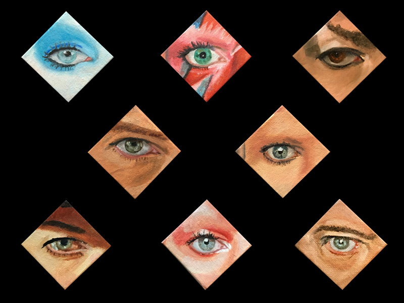 Bowieyes8_600